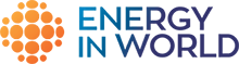 Energy In World